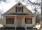 Foreclosed Home in Bridgeton 08302 LEBANON RD - Property ID: 4388440478