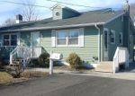 Foreclosed Home in Clayton 08312 E HIGH ST - Property ID: 4388445294