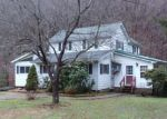 Foreclosed Home in Mount Savage 21545 BOWMANS LN NW - Property ID: 4388461502
