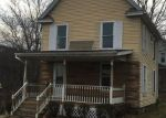 Foreclosed Home in Butler 16001 CARL AVE - Property ID: 4388475519