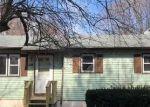 Foreclosed Home in Bridgeton 08302 PIERCETOWN RD - Property ID: 4388488213