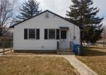 Foreclosed Home in Clayton 08312 N NEW ST - Property ID: 4388496992