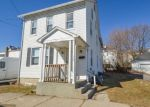 Foreclosed Home in Pen Argyl 18072 JORY AVE - Property ID: 4388501353