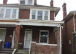 Foreclosed Home in Harrisburg 17104 BELLEVUE RD - Property ID: 4388509236