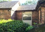 Foreclosed Home in Tampa 33612 BLUE SAGE RD - Property ID: 4388523250