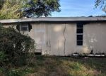 Foreclosed Home in Thonotosassa 33592 BELLE SMITH RD - Property ID: 4388562676