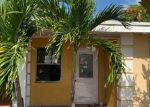 Foreclosed Home in Boynton Beach 33435 NE 13TH AVE - Property ID: 4388575368