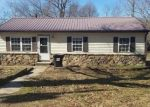 Foreclosed Home in Culpeper 22701 MEANDER RUN RD - Property ID: 4388585899