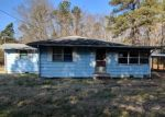 Foreclosed Home in Cambridge 21613 BAYLY RD - Property ID: 4388588965