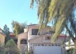 Foreclosed Home in Las Vegas 89142 WOODFIELD DR - Property ID: 4388636246