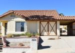 Foreclosed Home in Laughlin 89029 QUANTANA WAY - Property ID: 4388639765