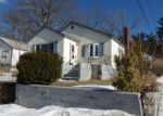 Foreclosed Home in Ellenville 12428 HILL ST - Property ID: 4388645451