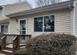 Foreclosed Home in Tolland 06084 STONE POND RD - Property ID: 4388646324