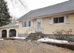 Foreclosed Home in Chester 10918 CARPENTER RD - Property ID: 4388648967