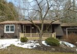 Foreclosed Home in New Milford 06776 VALLEY VIEW LN - Property ID: 4388652458