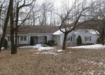 Foreclosed Home in Vernon 07462 HIGGINS DR - Property ID: 4388666920
