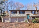 Foreclosed Home in Bristol 6010 MOSSA DR - Property ID: 4388667795