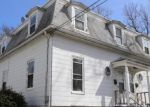 Foreclosed Home in Springfield 01118 ELLSWORTH AVE - Property ID: 4388678297