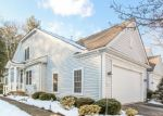 Foreclosed Home in Plymouth 02360 CHAMPLAIN CIR - Property ID: 4388691439