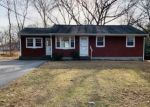 Foreclosed Home in Berkley 2779 WATER ST - Property ID: 4388697119