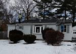 Foreclosed Home in North Smithfield 02896 RAINVILLE AVE - Property ID: 4388701511
