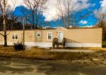 Foreclosed Home in West Frankfort 62896 E GARLAND ST - Property ID: 4388711140