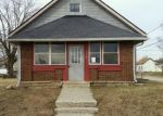 Foreclosed Home in Martinsville 46151 W COLUMBUS ST - Property ID: 4388732612