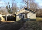 Foreclosed Home in Middletown 45042 WINONA DR - Property ID: 4388738747