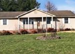 Foreclosed Home in Cookeville 38506 SOUTHMEADE DR - Property ID: 4388740494