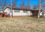Foreclosed Home in Jeffersonville 47130 WASHINGTON PL - Property ID: 4388741366