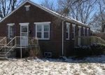 Foreclosed Home in Seymour 47274 KESSLER BLVD - Property ID: 4388742236