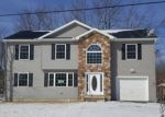 Foreclosed Home in Tobyhanna 18466 MARVIN GDNS - Property ID: 4388772461