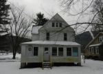 Foreclosed Home in Trout Run 17771 LYCOMING CREEK ROAD EXT - Property ID: 4388773786