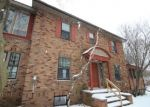 Foreclosed Home in Syracuse 13206 TEALL AVE - Property ID: 4388776853