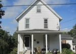Foreclosed Home in Perry 14530 NEEDHAM ST - Property ID: 4388777724