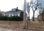 Foreclosed Home in Belleville 62226 N 31ST ST - Property ID: 4388781667