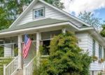 Foreclosed Home in Marlton 08053 OLD MARLTON PIKE W - Property ID: 4388793486