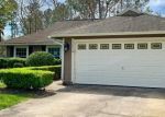 Foreclosed Home in Jacksonville 32257 DOVETAIL CT S - Property ID: 4388803559