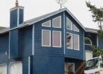 Foreclosed Home in Kodiak 99615 MELNITSA LN - Property ID: 4388805311