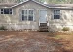 Foreclosed Home in Gordo 35466 COUNTY ROAD 4 - Property ID: 4388816252