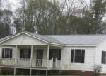 Foreclosed Home in Albertville 35951 RICE MILL CHAVERS RD - Property ID: 4388817577