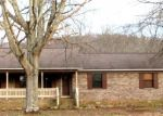 Foreclosed Home in Hartselle 35640 N ROBINSON RD - Property ID: 4388819320