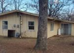 Foreclosed Home in Bull Shoals 72619 BROADWAY AVE - Property ID: 4388824137