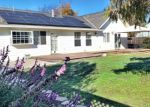 Foreclosed Home in King City 93930 WILLOW ST - Property ID: 4388830271