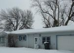 Foreclosed Home in Perry 50220 LUCINDA ST - Property ID: 4388840798