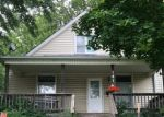 Foreclosed Home in Sioux City 51105 COURT ST - Property ID: 4388842543