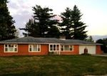 Foreclosed Home in Macomb 61455 ROBIN RD - Property ID: 4388845611