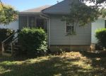 Foreclosed Home in Joliet 60433 JESSIE ST - Property ID: 4388850869