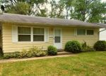 Foreclosed Home in Kankakee 60901 N HAMMES AVE - Property ID: 4388856556