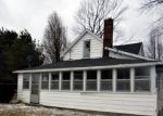 Foreclosed Home in Astoria 61501 N COUNTY HIGHWAY 2 - Property ID: 4388864437